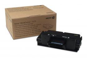 XEROX 106R02304 оригинальный Принт-картридж