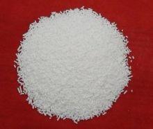Кокоил изотионат натрия (50 г.)