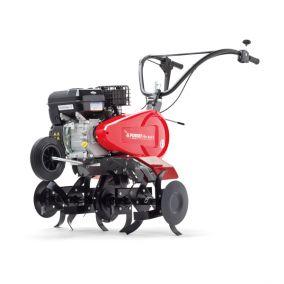 Культиватор бензиновый Pubert ARO 60B C3