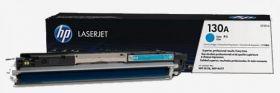 Картридж оригинальный  HP CF351A  (130А)