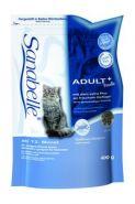 Bosch Sanabelle Adult Forelle Корм для взрослых кошек с форелью (10 кг)