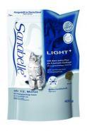 Bosch Sanabelle Light Низкокалорийный корм, способствующий снижению веса (400 г)