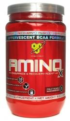 Amino X (435 гр.)