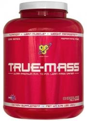 TRUE-MASS (2640 гр.)