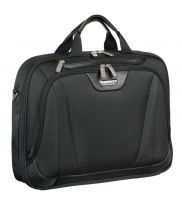 Бизнес сумка Wenger Single Compartment 72992217