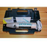 Склерометр Proceq Original Schmidt Тип N измеритель прочности - купить в интернет-магазине www.toolb.ru цена, обзор, характеристики, тест, акция, низкая цена, распродажа, отзывы, официальный, производитель, поставщик