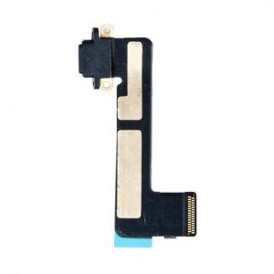 FLC (Шлейф) Apple iPad mini (на системный разъём) (black) Оригинал