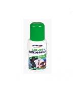 Heitmann Роллер-пятновыводитель на основе желчного мыла