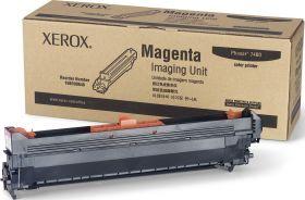 XEROX 108R00648 оригинальный Блок формирования изображения Magenta