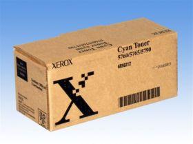 XEROX 108R00753 оригинальный  Сборник отработанных чернил