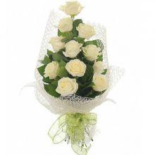 Букет цветов ЖЕЛАНИЕ СЧАСТЬЯ