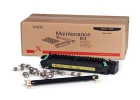 XEROX 108R00772 оригинальный Комплект восстановительный