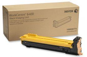 XEROX 108R00776 оригинальный Фотобарабан, magenta