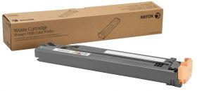 XEROX 108R00865 оригинальный Сборник отработанного тонера Xerox