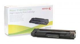 XEROX 108R00909 оригинальный Принт-картридж