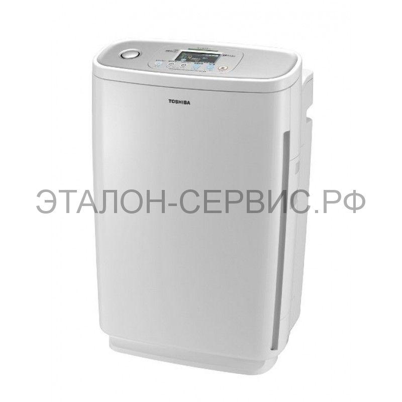 Воздухоочиститель Toshiba CAF–KM22X