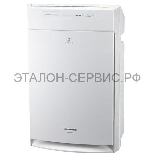 Воздухоочиститель Panasonic F-VXH50