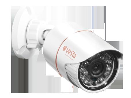 Vesta VC-5302 IR