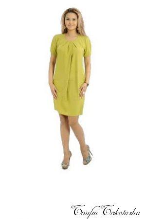 Платье 17160