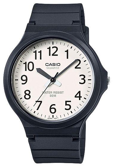 Casio MW-240-7B