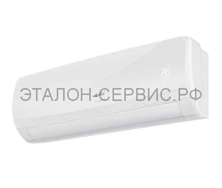 BSW-30 HN1/OL/15Y