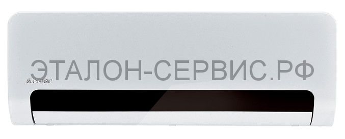 CS-61H3A-V124