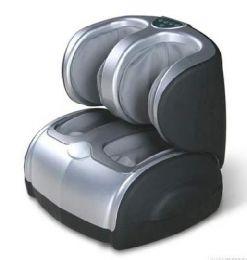 Массажер для ног iRest SL-C22