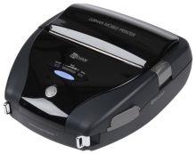 Мобильный принтер штрих кода Sewoo LK-P41