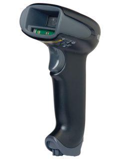 Сканер штрих-кода Honeywell Xenon 1900g