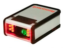 Компактный фотосканер Honeywell (Metrologic) VuQuest 3310g