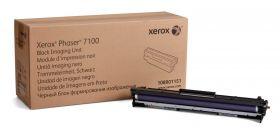 XEROX 108R01151 оригинальный Блок формирования изображения черный