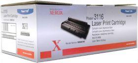 XEROX 109R00748 оригинальный Тонер-картридж