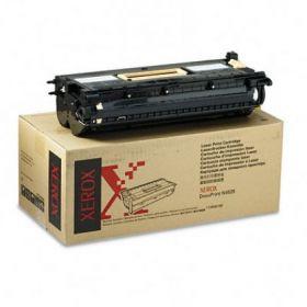 XEROX 113R00195 оригинальный Принт-картридж