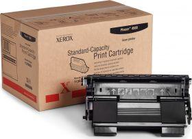 XEROX 113R00247 оригинальный Принт-картридж