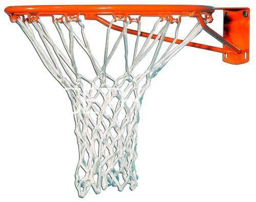 Сетка баскетбольная нить 4,0 мм, артикул 9040 (шт.)