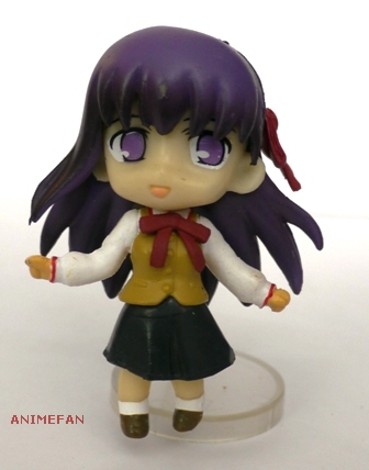 Fate Stay Night chibi collection_06