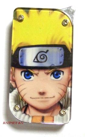 Зажигалка Naruto_03