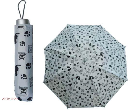 Зонт Cafe Kichijoji