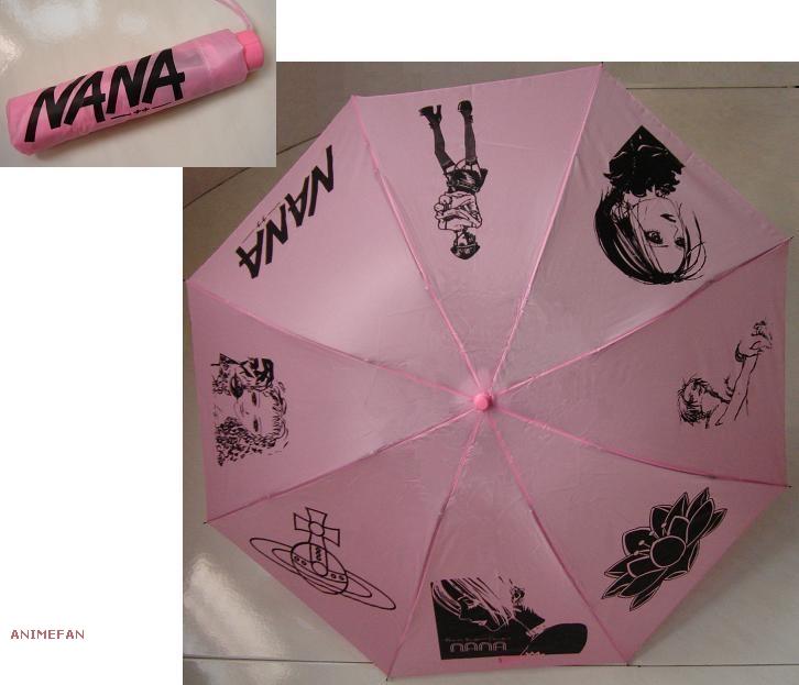 Зонт Nana