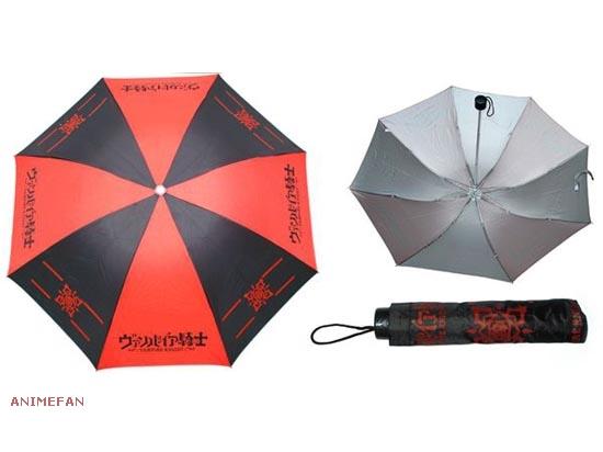 Зонт Рыцарь Вампир_02