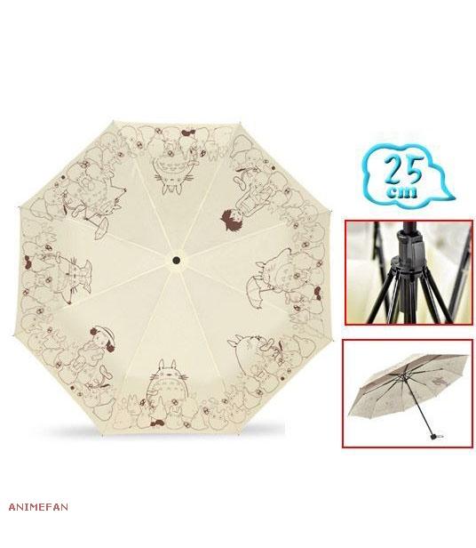 Зонт Тоторо_02