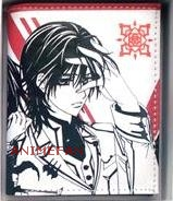 Кошелек Vampire Knight