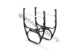 Адаптер-рама универсальный Side Frame для велосипедного багажника