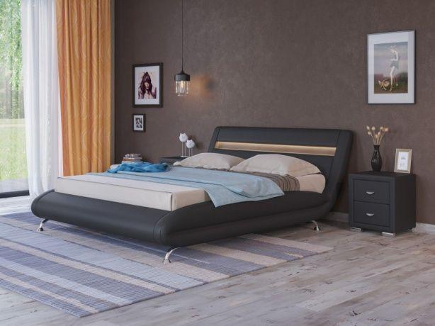 Кровать Corso 7   Орматек