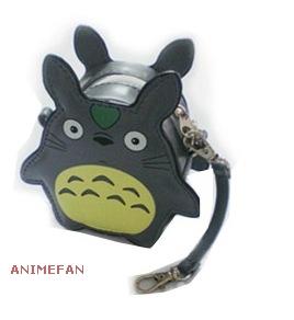 Кошелечек для мелочи_Totoro