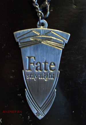Кулон Fate Stay Night_05