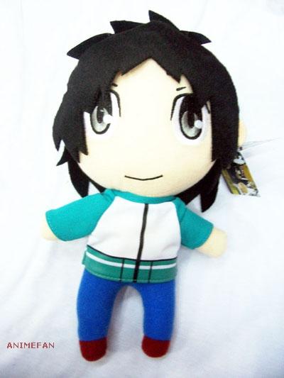 Мягкая игрушка Durarara!! Mikado Ryūgamine