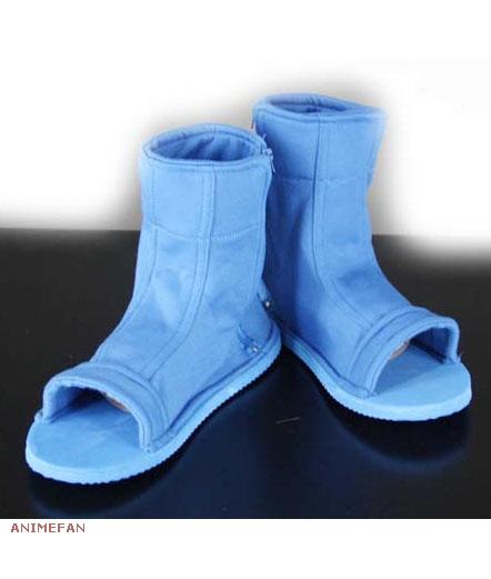 Обувь Наруто_01