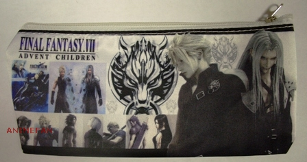 Пенал Final Fantasy_02