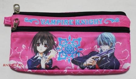 Пенал Vampire Knight_05